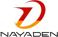 株式会社ナヤデン