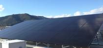 ソーラーエネルギーのメイン画像
