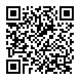 カースタレンタカースマホサイトQRコード