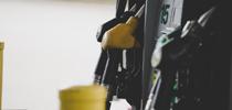 ガソリンのメイン画像